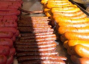 sausage-174118_640