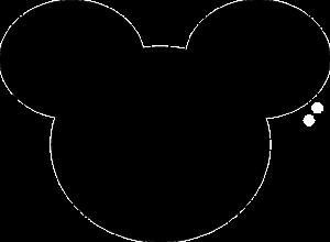 mickey-311577_640
