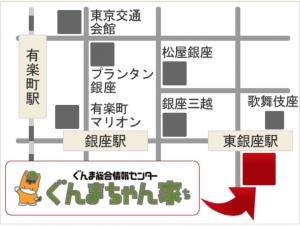 スクリーンショット 2014-11-05 6.34.28