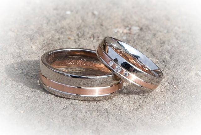 ring-260892_640