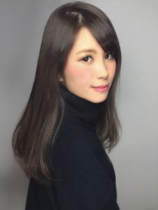 スクリーンショット 2015-02-19 午後10.48.01