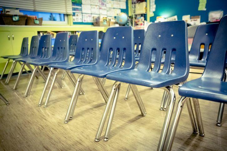 school-1182584_1280