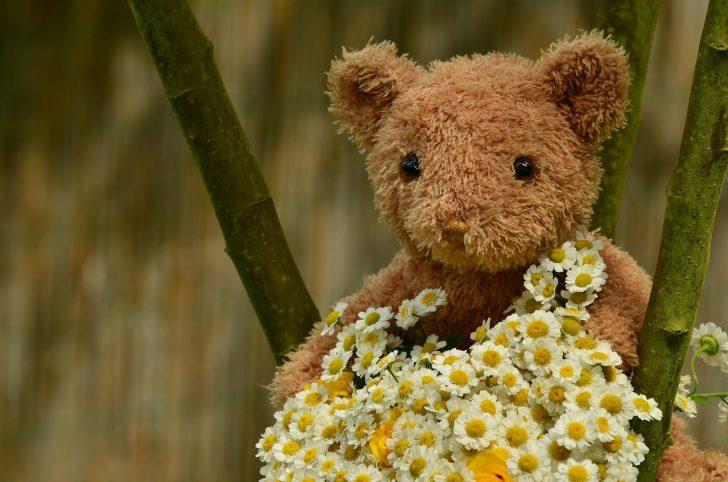 bouquet-1506249_1280