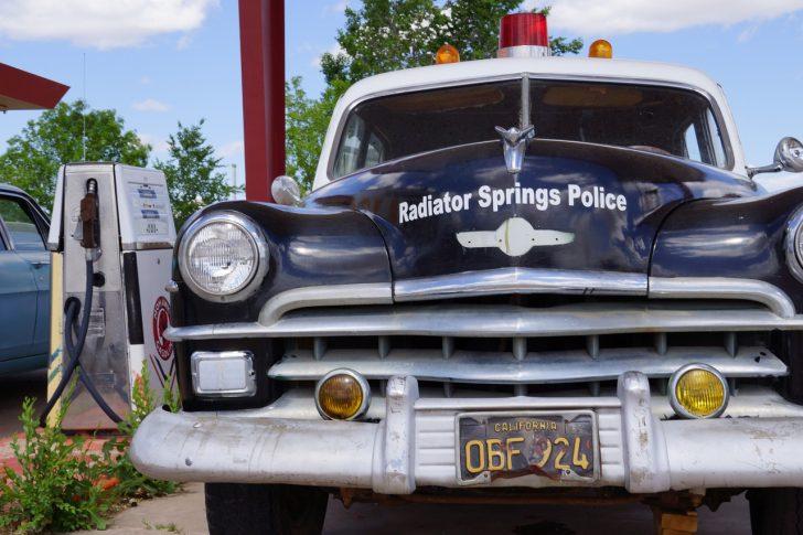 radiator-springs-1443527_1280