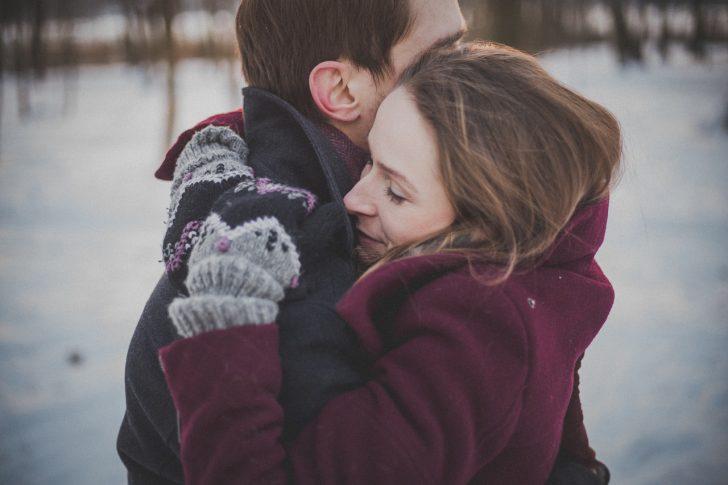 romance-couple-1209046_1280