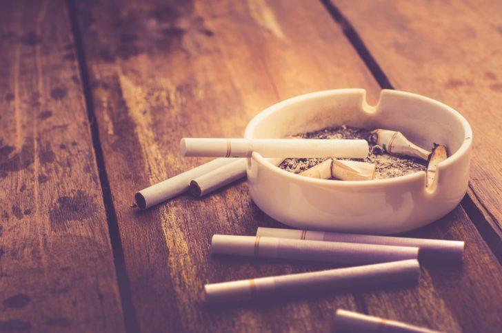 「ニコチン」の画像検索結果
